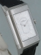 Jaeger-LeCoultre - Grande Reverso Lady Ultra Thin Duetto Duo Image 5