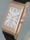 Jaeger-LeCoultre - Grande Reverso Ultra Thin Duoface Image 3
