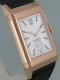Jaeger-LeCoultre - Grande Reverso Ultra Thin Duoface Image 4