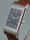 Jaeger-LeCoultre - Grande Reverso Ultra Thin Tribute to 1931 Image 2