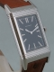 Jaeger-LeCoultre - Grande Reverso Ultra Thin Tribute to 1931 Image 3