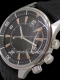 Jaeger-LeCoultre - Master 1968 Tribute to Polaris 768ex. Image 2