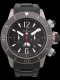 Jaeger-LeCoultre - Master Compressor Diving Chrono GMT Navy SEALs