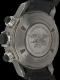 Jaeger-LeCoultre - Master Compressor Diving Chrono GMT Navy SEALs  Image 2