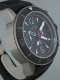 Jaeger-LeCoultre - Master Compressor Diving Chrono GMT Navy SEALs Image 3