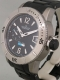 Jaeger-LeCoultre - Master Compressor Diving GMT Image 2