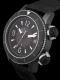 Jaeger-LeCoultre - Master Compressor Diving Navy SEALs Incursion 62ex Image 3
