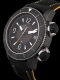 Jaeger-LeCoultre - Master Compressor Diving Navy SEALs Incursion 62ex Image 5