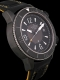 Jaeger-LeCoultre - Master Compressor Diving Navy SEALs Incursion 62ex Image 6