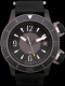Jaeger-LeCoultre - Master Compressor Diving Navy SEALs Incursion 62ex Image 7