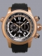 Jaeger-LeCoultre - Master Compressor Extreme World Chrono