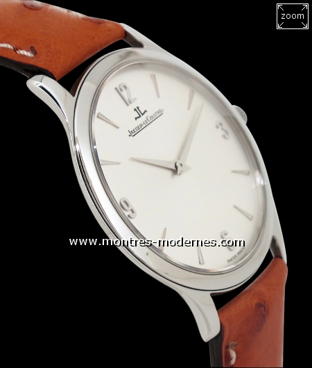 Jaeger-LeCoultre Master Control Ultra-Thin  - Image 3