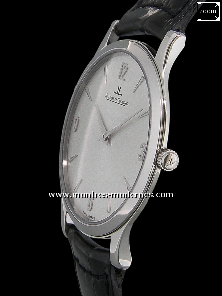 Jaeger-LeCoultre Master Ultra Thin - Image 2