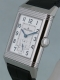 Jaeger-LeCoultre - Reverso Classic Large Small Second Image 3
