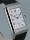 Jaeger-LeCoultre - Reverso Classic Large Small Second Image 4