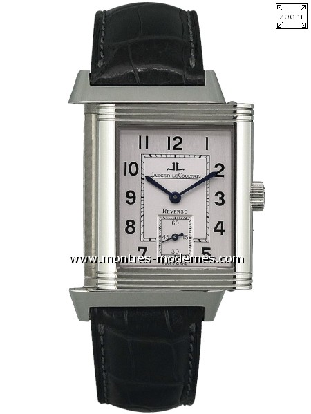 Jaeger-LeCoultre Reverso Grande Taille - Image 1