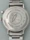Longines Conquest XX Olympic Games Munich 1972 - Image 2