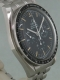 Omega Speedmaster Moonwatch réf.145.022 - Image 3