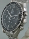 Omega Speedmaster Professional Moonwatch réf.145.022 - Image 2
