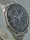 Omega Speedmaster Professional Moonwatch réf.145.022 - Image 3