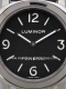 Panerai - Luminor Image 2