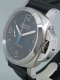 Panerai - Luminor 1950 3 Days Chrono Flyback PAM00524 Image 3
