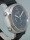 Panerai - Luminor 1950 3 Days Chrono Flyback PAM00524 Image 4