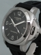 Panerai - Luminor 1950 3 Days GMT PAM00320 Image 3