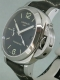 Panerai - Luminor 1950 3 Days GMT PAM00535 Image 3