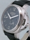Panerai - Luminor 1950 3 Days GMT Power Reserve PAM00321 Image 3