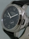Panerai - Luminor 1950 3 Days GMT Power Reserve PAM321 Image 2