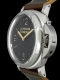 Panerai - Luminor 1950 3 Days PAM 00372 Image 2