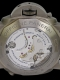 Panerai - Luminor 1950 8 Days Chrono Monopoussoir GMT PAM00311 Image 4