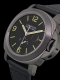 Panerai Luminor Power Reserve PAM00028 1000ex. - Image 2
