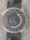 Patek Philippe - World Time Moon 175th Anniversary réf.5575G 1300ex Image 2