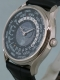 Patek Philippe - World Time Moon 175th Anniversary réf.5575G 1300ex Image 3