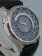 Patek Philippe - World Time Moon 175th Anniversary réf.5575G 1300ex Image 4