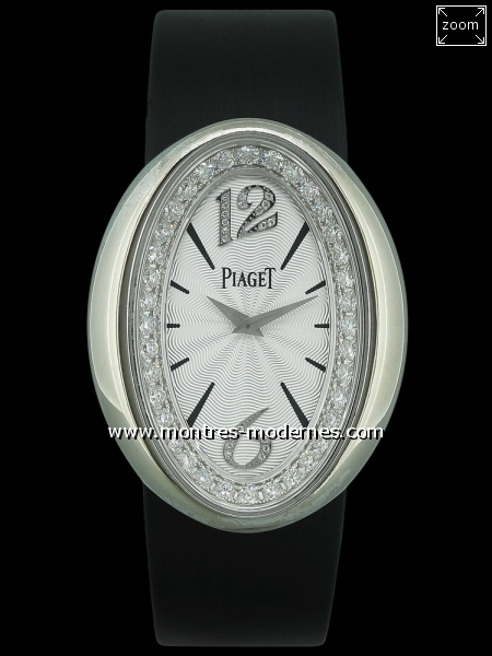 Piaget Limelight Magic Hour - Image 1