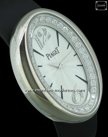 Piaget Limelight Magic Hour - Image 4