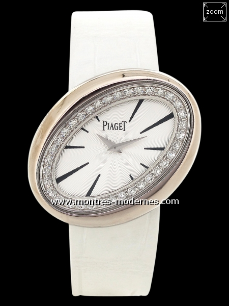Piaget Limelight Magic Hour - Image 2
