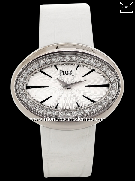 Piaget Limelight Magic Hour - Image 3