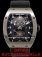 Richard Mille - RM 001 Tourbillon Montre Exceptionnelle