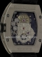 Richard Mille RM 001 Tourbillon Montre Exceptionnelle - Image 3