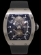 Richard Mille - RM 002 Tourbillon