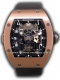 Richard Mille - RM 003 Tourbillon