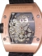 Richard Mille RM 003 Tourbillon - Image 4