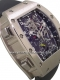 Richard Mille RM 004 - Image 3