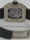 Richard Mille RM 004 - Image 4