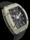 Richard Mille RM 005 - Image 3