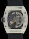 Richard Mille RM 005 - Image 5